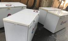 Chuyên bán tủ bảo quản cũ