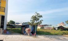 Cần bán gấp 660m2 đất thổ cư làm kho, xưởng tại đường số 7 Bình Tân