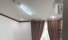 Cần cho thuê gấp căn hộ cao cấp Giai Việt, Q.8, DT 78m2, 2PN