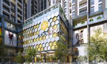 Beasky Nguyễn Xiển - lễ mở bán quỹ căn hộ chung cư cuối cùng