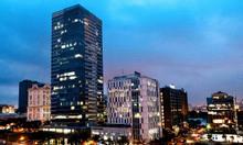Bán căn hộ Penthouse Satr Hill 1 - Duplex, 1 trệt, 1 lầu, 1 sân thượng