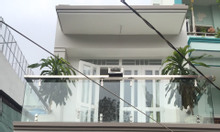 Bán nhà 793/28/14 đường Trần Xuân Soạn, P.Tân Hưng, Q.7, TP.HCM