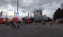 Bán nhà mặt đường Lê Hồng Phong, phường Phước Long, Nha Trang