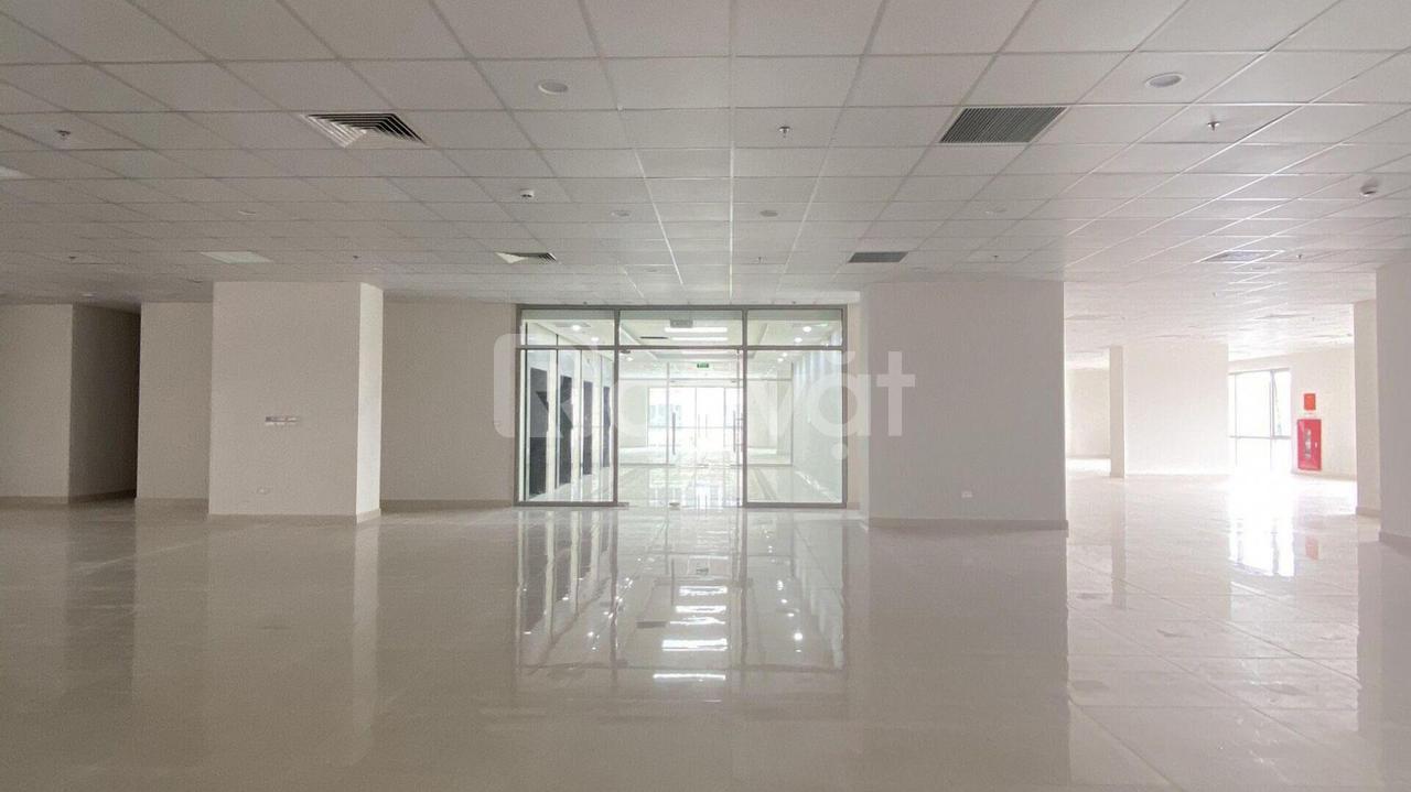 Cho thuê kho hoặc văn phòng, Hạ Đình, quận Thanh Xuân
