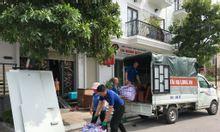Dịch vụ chuyển nhà tại Cẩm Phả chuyển dọn đồ đạc