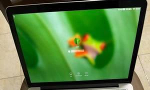 MacBook Air, Macbook Pro Rentina zin 100% mới 99,99%
