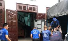 Chuyển nhà Uông Bí dịch vụ chuyển nhà và đồ đạc gia đình
