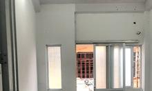 Cho thuê chung cư mini, diện tích sàn 45m2