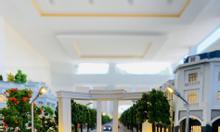 Bán đất thành phố sân bay Long Thành, giá chủ đầu tư