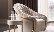 Công ty nhận gia công ghế Sofa đơn theo mẫu yêu cầu giá rẻ TPHCM