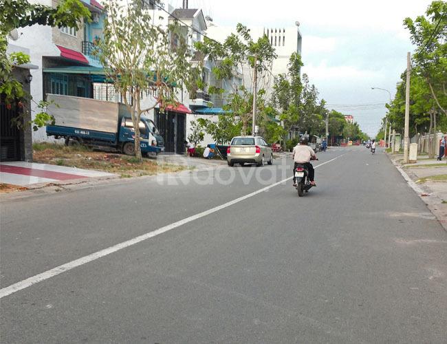 Đất thành phố Thủ Dầu Một, khu dân cư Việt Anh sổ riêng
