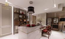 Anderson Park cơ hội đầu tư tốt cho khách hàng sở hữu căn hộ đầu