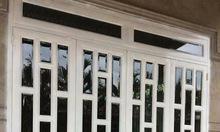 Thợ sửa thay chốt âm cửa sắt, nhôm kính, gỗ tại TP HCM