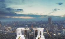 Cơ hội đầu tư mua nhà Tp. Thuận An Bình Dương Anderson Park