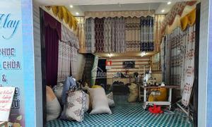 Cho thuê nhà mặt đường tại 339 Hàn Thuyên, thành phố Nam Định