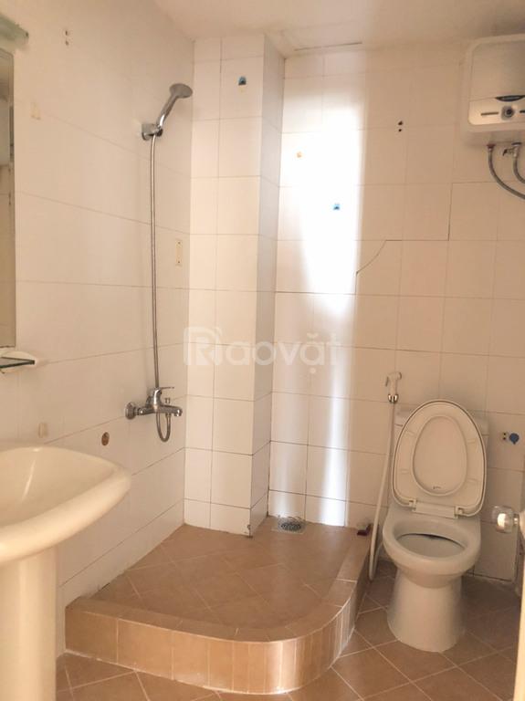 Cho thuê gấp căn hộ tầng trung 2pn chung cư Hưng Vượng 3, Tân Hưng, Q7