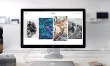 Thiết kế website 4.0, bảo hành trọn đời