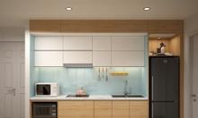 Cho thuê căn hộ 2PN 2WC 89m2 full nội thất Screc II phường An Phú Q.2