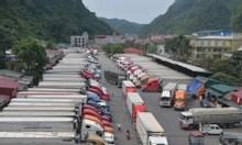 Vận chuyển hàng đi Campuchia giá rẻ