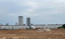 Bán biệt thự liền kề mặt đường 70 và Lê Quang Đạo