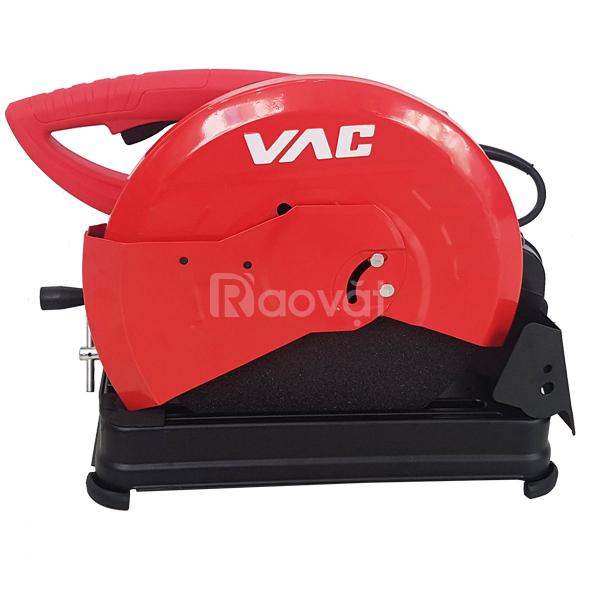 Máy cắt VAC