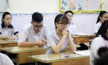 Tuyển sinh liên thông đại học, văn bằng hai tại Đồng Nai