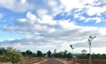 Tại sao không đầu tư đất tại Khu công nghiệp Nam Pleiku Gia Lai