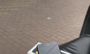 Iphone SE 2020 mới 100% fullbox