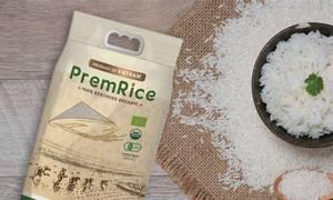 Dịch vụ in bán bao bì đựng gạo