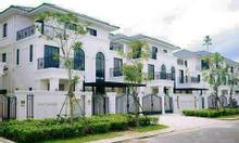 Bán nhà phố Aqua City 8x20m, nhà phố liền kề khu Suite