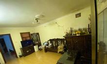 Cho thuê căn hộ chung cư tại  Khu G1 Thành Công Bắc, Quận Ba Đình, HN