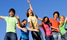 Dịch vụ quản lí giám sát giáo dục trẻ dưới vị thành niên Hải Dương