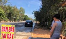 Bán lô đất 7m tại Mỹ Phước Bến Cát