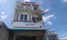 Cần bán nhà mặt tiền kinh doanh đường An Phú Đông 9, PAPĐ, Quận 12