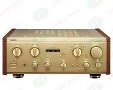 Chuyên sửa chữa Amply Denon dàn âm thanh denon tại Hà Nội