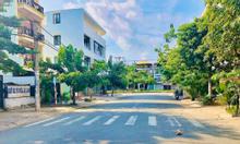 Ngân hàng quốc tế HT thanh lý 15 nền đất khu Tên Lửa quận Bình Tân