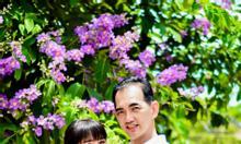 Đặt lịch chụp ảnh Tết 2021 tại Đà Nẵng, Hội An