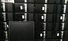 Bán case máy tính  FPT i3, i5 chất lượng như mới giá rẻ bảo hành lâu