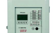 Trung tâm báo cháy 10 kênh Leaders Tech LTPW-1000D