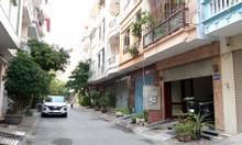 A68-TT5 khu đô thị Văn Quán