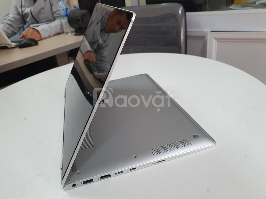 HP Elitebook X360 1030 G2 i5 7300u