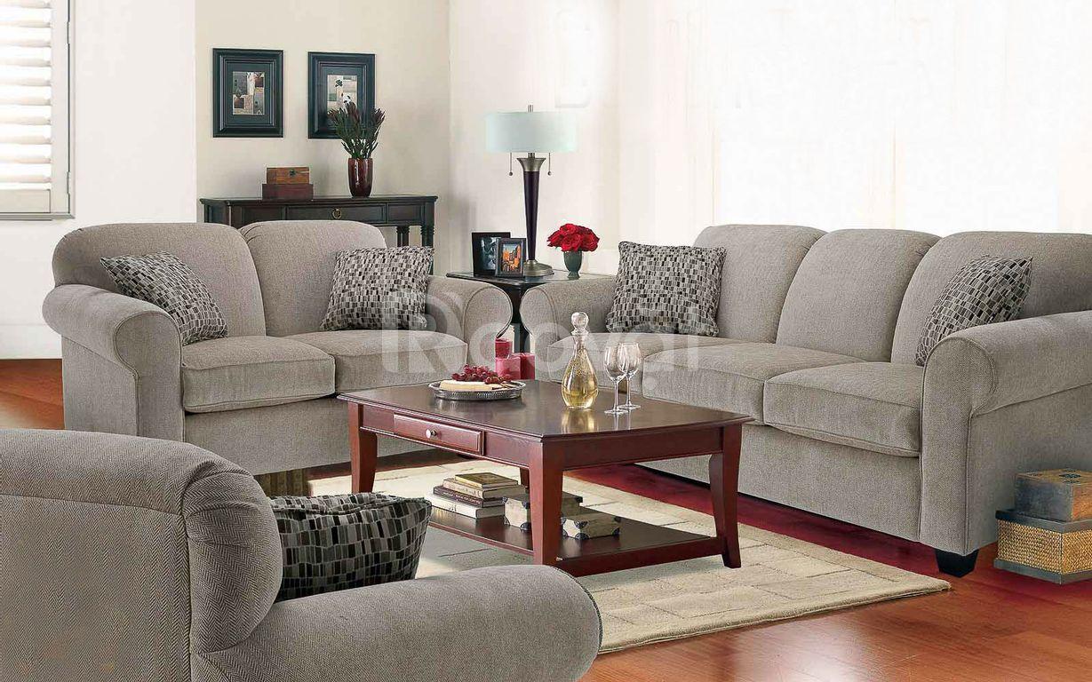 Bọc lại vải ghế sofa tại nhà các quận HCM
