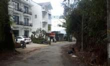 Bán khách sạn trung tâm thành phố Đà Lạt