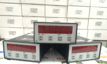 DAT500 đầu cân điện tử Pavone Italia