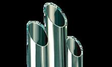 Ống inox vi sinh, phụ kiện inox vi sinh 304, 304L, 316L