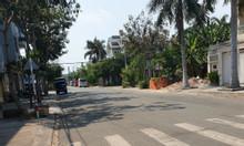 Bán gấp nhà mặt tiền 7B Bình Tân