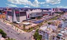 Ngân hàng HT thanh lý 15 nền đất khu Tên Lửa, Bình Tân, TP.HCM