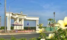 Bán đất sân bay Long Thành, sổ riêng từng nền