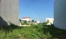 Bán lô đất mặt tiền đường sát QL13 vs KDL Đại Nam, Thủ Dầu Một, BD