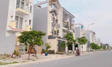 Mở bán GĐ2 KDC Tên Lửa Residence, sau lưng Aeon Mall, BV Quốc Tế City